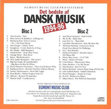 dybe hits dansk sexsider